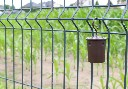 Odstraszacz dzikiej zwierzyny HUKINOL 500 ml + akcesoria do rozwieszenia i nasączenia   - zdjecie 3