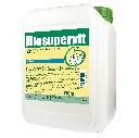 BIOSUPERVIT 5000 ml witaminy i aminokwasy dla drobiu
