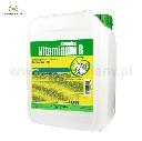 VITAMINUM B-COMPLEX 5000 ml kompleks witamin B dla drobiu, trzody i bydła