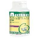 APILAC 100 g witaminy + żywe kultury bakterii dla pszczół