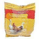 Witaminy dla drobiu do paszy Nutraminka 1 kg