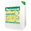 AMINOSOL 1000 ml poprawa kondycji i elektrolity dla drobiu