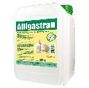 ALLIGASTRAN 5000 ml na poprawę odporności wyciąg z czosnku