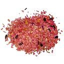 VENIM MIX 1 kg mocna trutka na myszy i szczury 3 rodzaje ziarna i płatki  - zdjecie 2