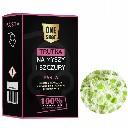ONE SHOT 0,5 kg trutka na myszy i szczury w paście