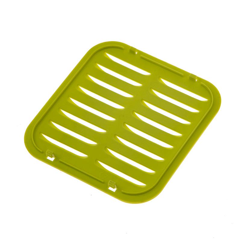 Zapasowa kratka wentylacyjna do gniazda dla niosek COMFY-NEST - zdjecie 1