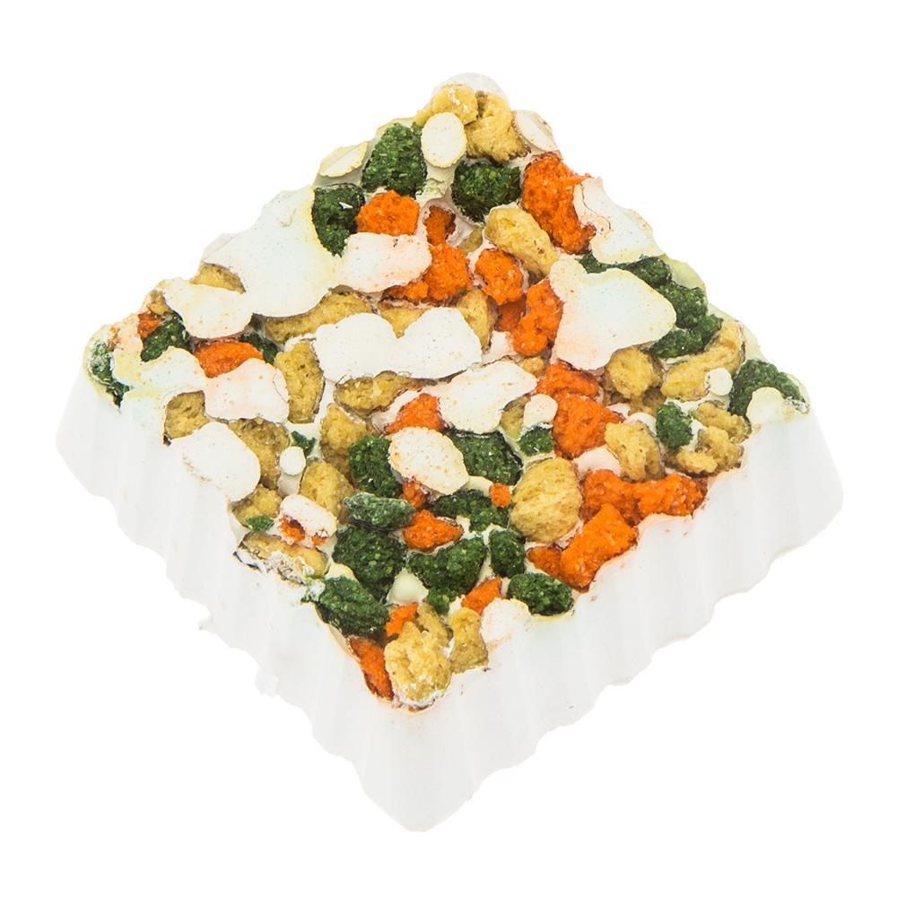 Wapno z minerałami dla królików, chomików i innych gryzoni  - zdjecie 1