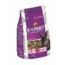 Karma dla królików pełnoporcjowa Expert 1,6 kg