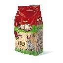 Karma pełnoporcjowa dla królików Premium 2,5 kg