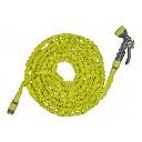 Wąż ogrodowy rozciągliwy TRICK-HOSE  5 - 15 m
