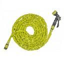 Wąż ogrodowy rozciągliwy TRICK-HOSE  7,5 - 22 m