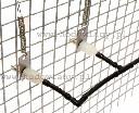 Poidło smoczkowe dla królików - zdjecie 3
