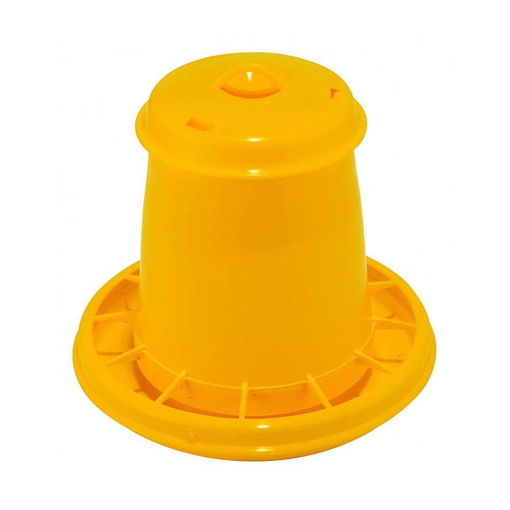 Karmidło dla piskląt 1,5 kg Mini-Kompakt - zdjecie 1