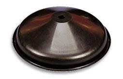 Pokrywka do karmnika z dozownikiem