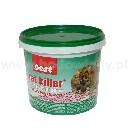 RAT KILLER PERFEKT 1 kg preparat gryzoniobójczy na myszy i szczury w granulacie