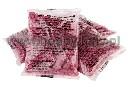 RAT KILLER FORTE 1 kg granulat w torebkach do zwalczania myszy i szczurów - zdjecie 2