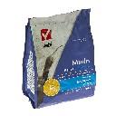 MURIN Pasta Extreme 150 g trutka w paście ze słonecznikiem dla myszy i szczurów