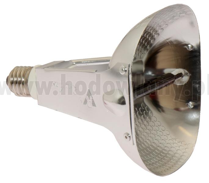 Promiennik halogenowy lampa grzewcza podczerwona  250 W - zdjecie 1
