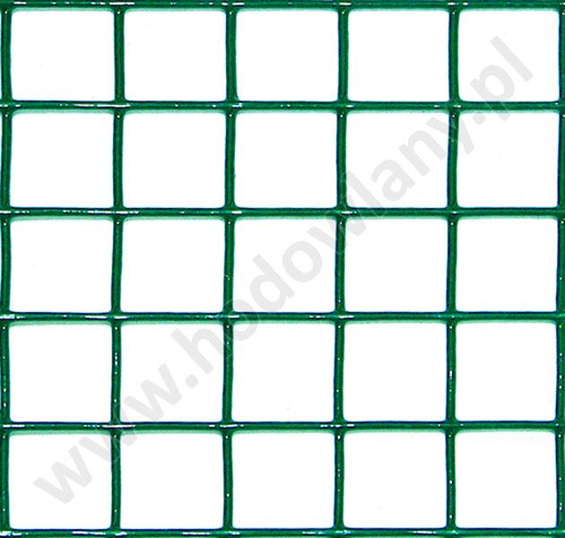 1e01ca35d272a1 Siatka zgrzewana na wolierę dla papug oczko 25 x 25 mm, rolka 5 mb ...