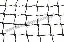 Siatka polietylenowa na woliery - 15 x 15 mm (drobne oczko) - zdjecie 2