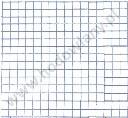 Siatka zgrzewana potrójnie galwanizowna oczko 6,3x6,3mm bardzo drobne oczka