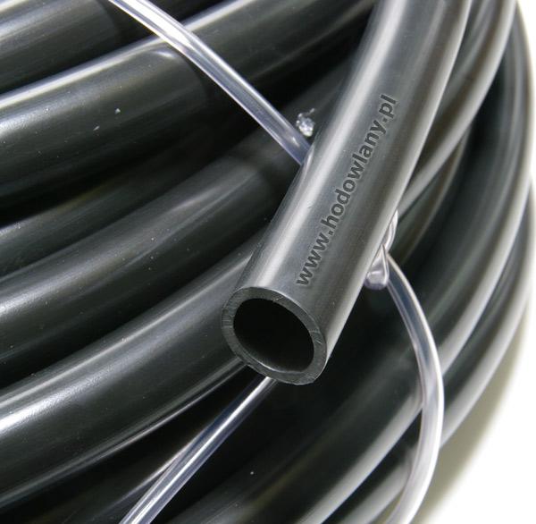 Wąż fi 19 mm do systemów pojenia - zdjecie 1