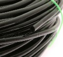Wąż fi 4 mm do systemów pojenia królików i drobiu 1mb