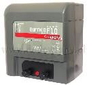 Elektryzator Buffalo F10 20J - ULTRAmocny na dziki i bydło mięsne