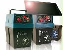 Elektryzator akumulatorowy LACME CLOS 40 - zdjecie 2