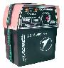 Elektryzator akumulatorowy LACME CLOS 130-2