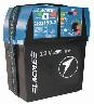 Elektryzator akumulatorowy LACME CLOS 150-2 Supermocny