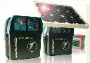 Elektryzator akumulatorowy LACME CLOS 150-2 Supermocny - zdjecie 2