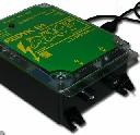 Elektryzator Pastucha elektrycznego REDYK 3000mJ - zdjecie 2