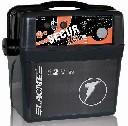 Elektryzator akumulatorowy LACME SECUR 200