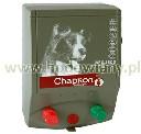 Pastuch dla psa SEC1500 B