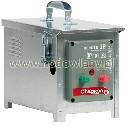 Elektryzator akumulatorowy w metalowej obudowie BERGER 12 1900mJ 6-12V
