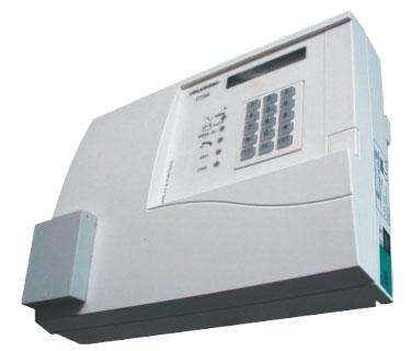 Modem zdalnej kontroli Elektryzatora