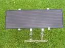 Wspornik panelu słonecznego - zdjecie 2