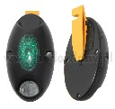 Diodowy sygnalizator napięcia do pastuchów elektrycznych - zdjecie 2