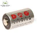 Bateria do niewidzialnego elektrycznego ogrodzenia Dog-Trace dla psów
