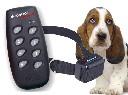 Obroża treningowa na pilota d-Control Easy SMALL dla małych psów