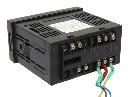 Elektroniczny regulator wilgotności PID profesjonalny TS-700RH - zdjecie 3