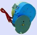 Zestaw automatycznego obrotu jaj inkubatorów iBator MES