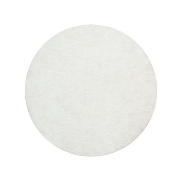 Filtr krążkowy sączka do mleka 95 mm - 200 szt.