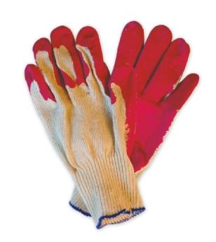 Rękawice wampirki 10 par