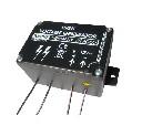 Mini elektryzator zasilany bateryjnie - generator impulsów elektrycznych