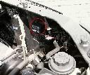 Odstraszacz kun samochodowy ultradźwiękowy - zdjecie 2